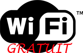 wifi gratuit noodo medical respect de la loi